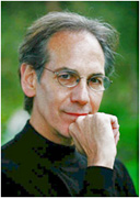 Larry Ackerman 2