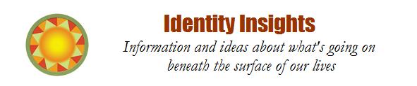 www.TheIdentityCircle.com
