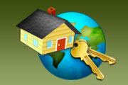 hom-keys-globe-sm8.jpg