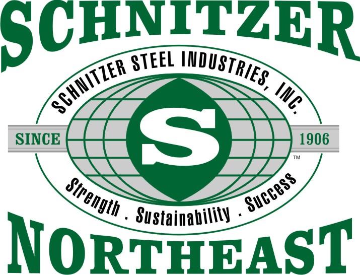 Schnitzer Logo - High Resolution - 2010