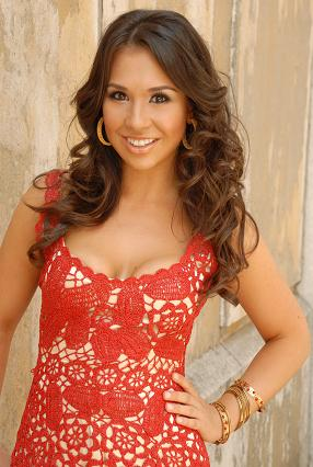 Rossella Rago
