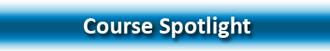 course_spotlight_header