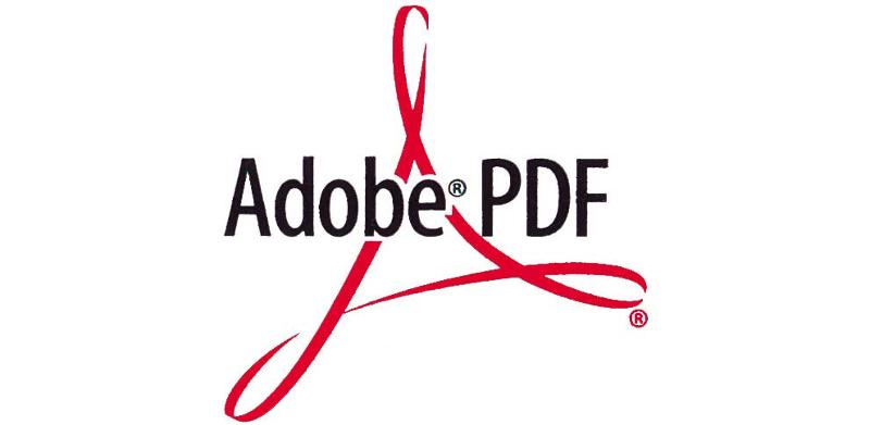 Adobe_pdf_logo