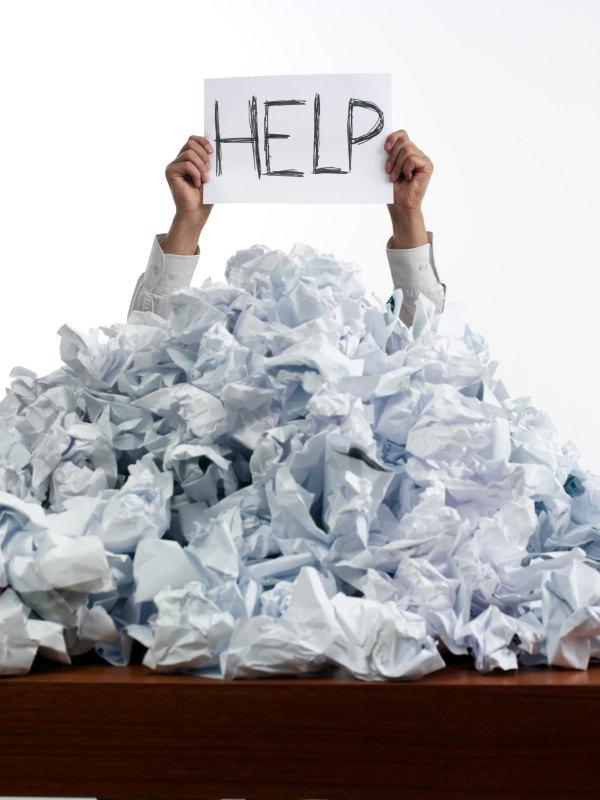 PaperlessHelp
