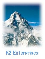 K2_logo_vert