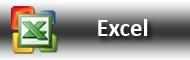TechTips_Excel