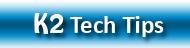 TechTips_(190x48)