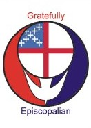 gratefully Episcopalian