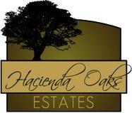 Hacienda Oaks Estates
