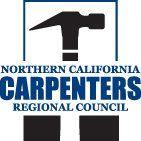 Carpenters logo