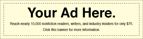 Your Ad Here.