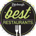 Best of Pittsburgh Magazone Logo