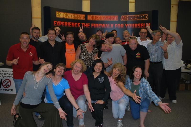 Fit April 2011 Group