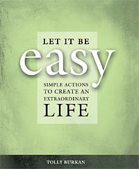 Let It Be Easy