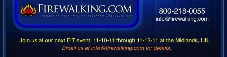 firewall new logo