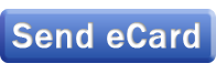 Send eCard