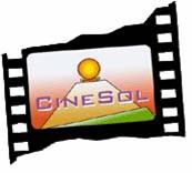 CineSol Film Festival