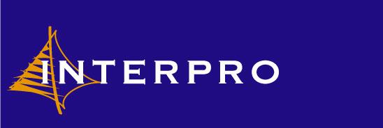 InterPro long logo banner