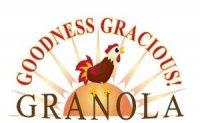granola logo