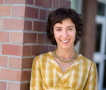 Dr. Susan Weiner