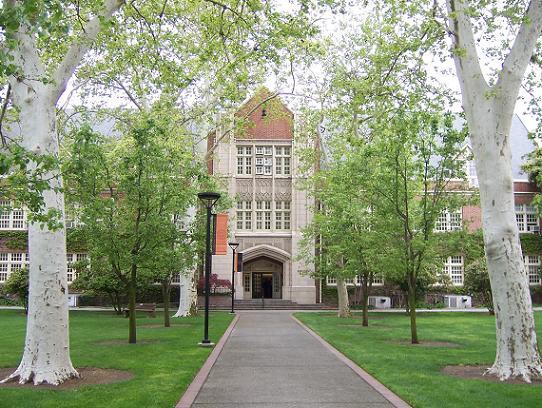 Knoles Hall