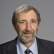 Paul Glassman DENT RESIZED