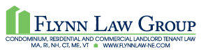 Flynn Law Group
