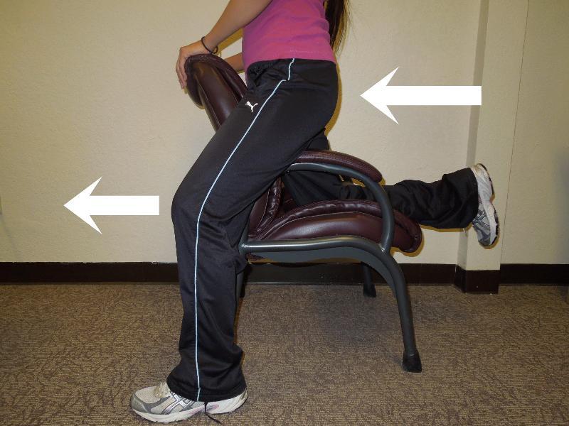 September Newsletter from Jordan Physical Therapy Center Inc