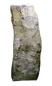 Northwest Landscape Amp Stone Supply Newsletters