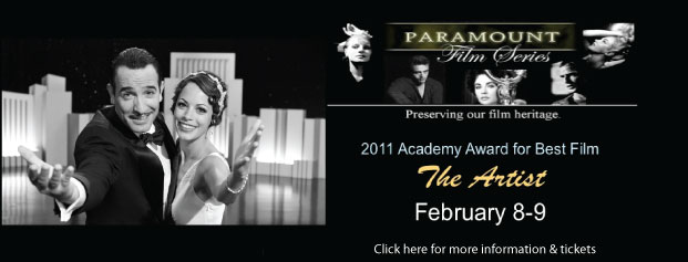Paramount Feb 2013