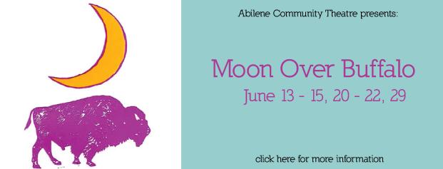 ACT Moon