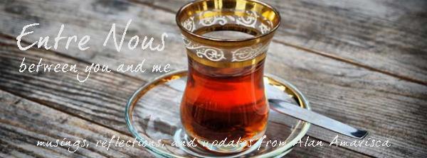EN Header Tea