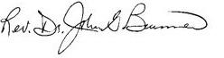 Brunner Signature