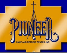 Pioneer Logo Cropped