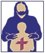 LCMS School Logo