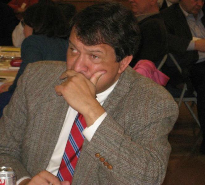 Forum 5 2012