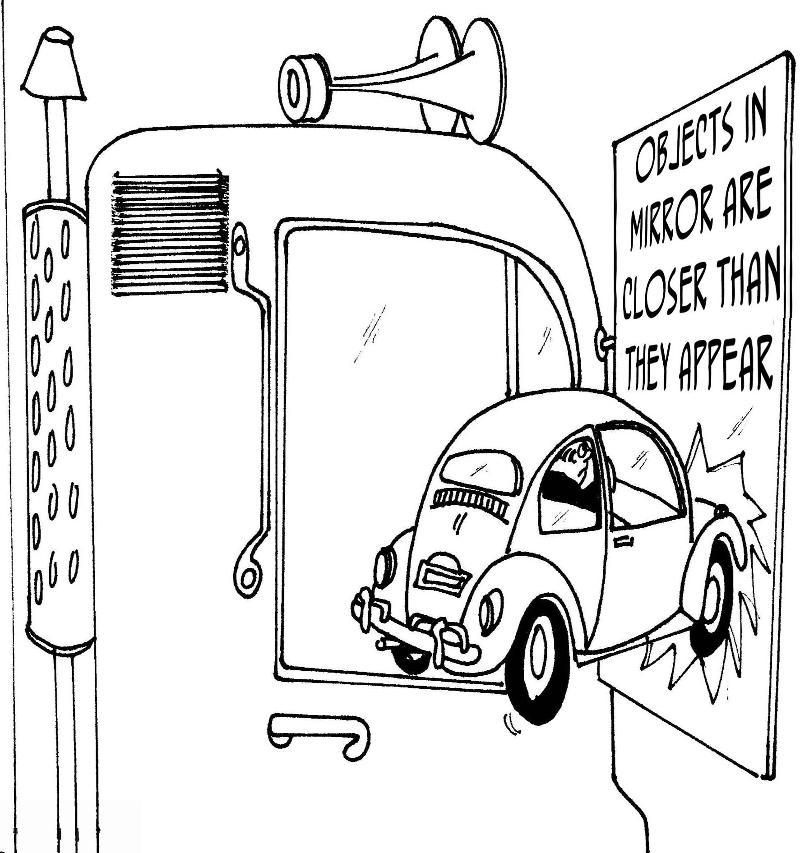Cartoon 4
