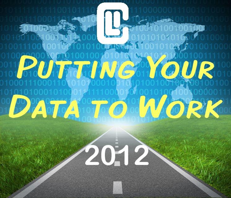 User 2012 logo