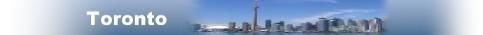 Banner Toronto