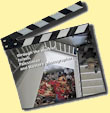 Expo Video Trailer