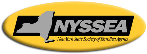 NYSSEA web site logo