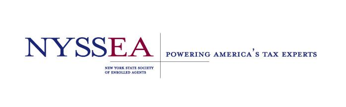 Better NYSSEA logo
