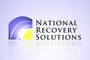 National Recovery Solutions Logo