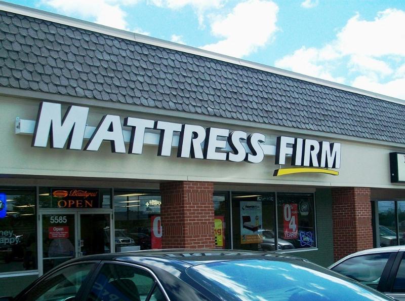 Mattress Firm2