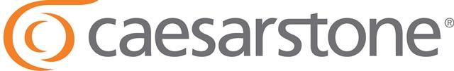 Caesarstone Logo 2011
