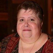 Judy Tufo Profile Photo