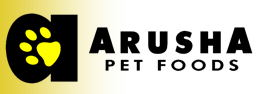 Arusha Pet Food