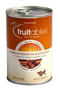 Fruitables Pumpkin Puree
