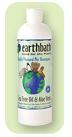 Earth Bath Shampoo