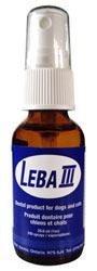 Leba 3